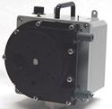 SP400 Compact Peristaltic Pump