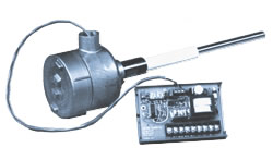 LS8000 Level Switch