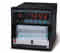 CR Series Strip Chart Recorder