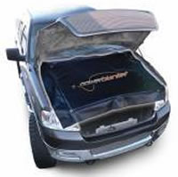 Best Cold Weather Car Battery >> IProcessMart: Equipment Warming Blankets
