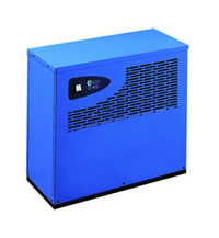 RD Series Refrigerated Dryer
